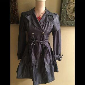 Miss BluMarine M NWOT Jacket